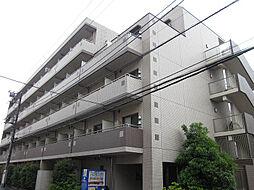 幕張本郷駅 8.0万円