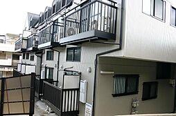 赤迫駅 5.0万円