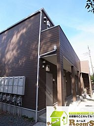 都賀駅 3.2万円