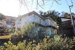 カルム桜山[103号室]の外観