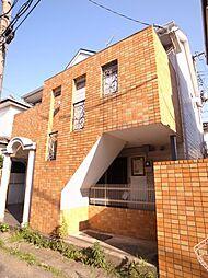 東千葉駅 3.7万円