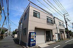 安善駅 9.8万円