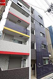 西横浜駅 1.1万円