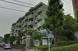 草津南駅 5.3万円