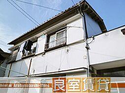 妙音通駅 1.9万円