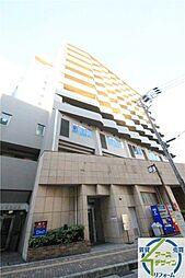 ユタカ第2ビル[9階]の外観