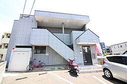 福岡市地下鉄七隈線 茶山駅 徒歩14分