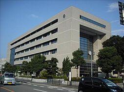 [一戸建] 兵庫県川西市美園町 の賃貸【/】の外観