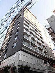 蒲田駅 18.6万円