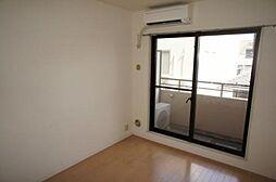 グランバリュー羽田 bt[406kk号室]の外観