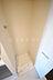 内装,1K,面積21.66m2,賃料6.3万円,JR大阪環状線 京橋駅 徒歩8分,京阪本線 京橋駅 徒歩9分,大阪府大阪市城東区新喜多1丁目