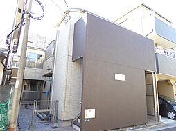 東あずま駅 6.8万円