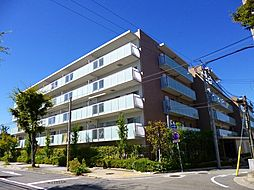 兵庫県西宮市甲子園六石町の賃貸マンションの画像