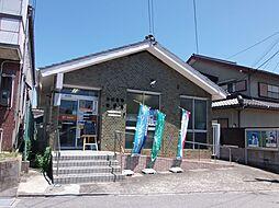 半田亀崎郵便局 徒歩 約10分(約797m)
