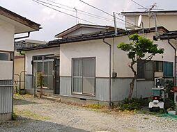 奥羽本線 山形駅 徒歩10分