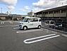 駐車場,1LDK,面積44.97m2,賃料5.8万円,JR阪和線 紀伊中ノ島駅 徒歩13分,,和歌山県和歌山市新在家