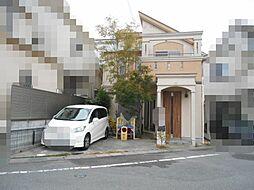 京田辺市三山木西ノ河原