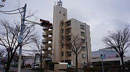 コンフォート[6階]の外観