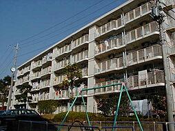 綾瀬寺尾本町[1-1201号室]の外観