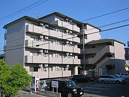 松江駅 4.2万円