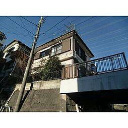 豊田駅 9.8万円
