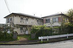 秦野駅 2.7万円