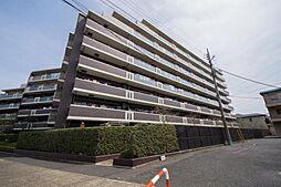 マンション(武蔵藤沢駅から徒歩8分、4LDK、3,380万円)
