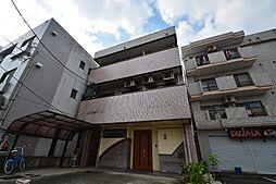 天満小塚ビル[3階]の外観