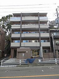 横浜駅 6.6万円