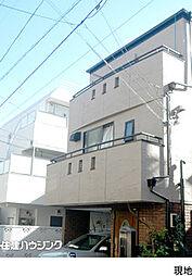 高田馬場駅 6,980万円