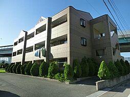 尾張星の宮駅 5.4万円
