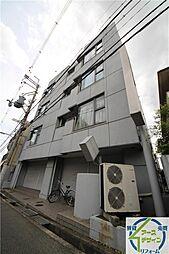 魚住駅 4.2万円