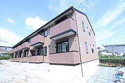 京王片倉駅 7.0万円