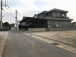西尾市羽塚町西新田