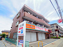 狭山市駅 4.6万円