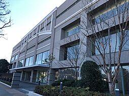 西国分寺駅 19.0万円
