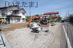 京王永山駅 4,680万円
