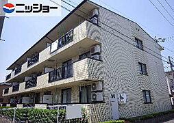 切通駅 5.1万円