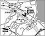 地図,4LDK,面積111.03m2,価格3,390万円,京急本線 安針塚駅 徒歩6分,,神奈川県横須賀市安針台2-2