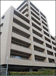 グランドサンリヤン大濠2丁目[5階]の外観