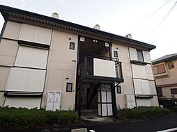 サンライフ 文京[102号室]の外観
