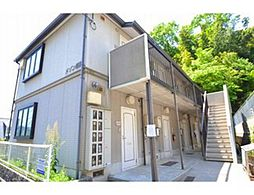 広島駅 2.0万円