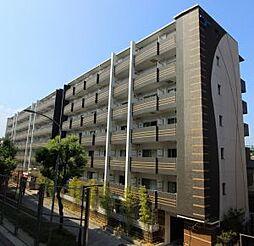 セレニテ甲子園II[0507号室]の外観
