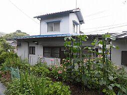 [一戸建] 広島県広島市西区己斐上3丁目 の賃貸【広島県 / 広島市西区】の外観