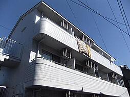 旭町 2.0万円