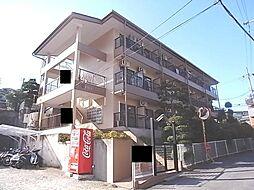 東生駒駅 1.7万円