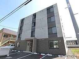 千歳駅 4.9万円