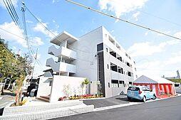 大阪モノレール 沢良宜駅 徒歩32分の賃貸マンション