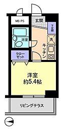 敦賀駅 2.9万円