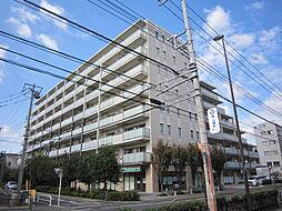 吉祥寺駅 13.2万円